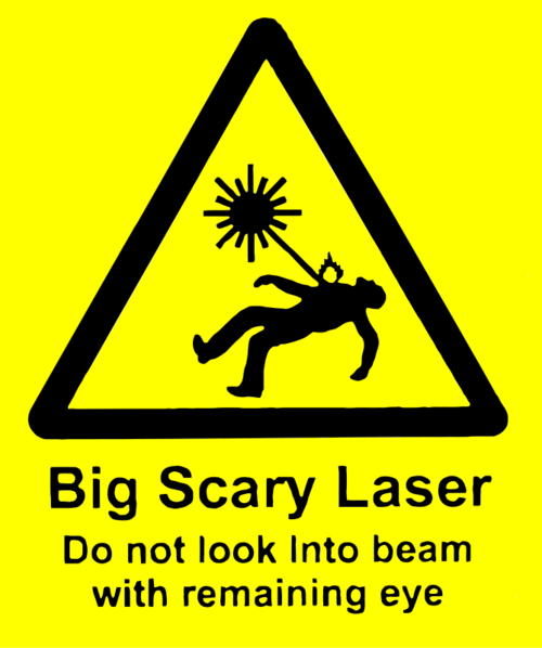 Wrywry scary laser.png
