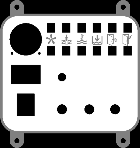File:Control-panel.png