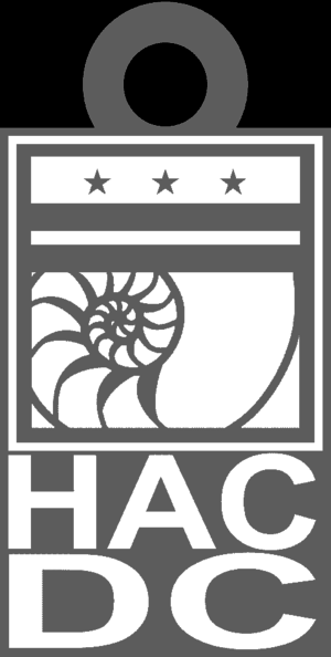 HacDC-logo-all.png